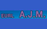 EURL AJM - plomberie - chauffage - maintenance chaudière - climatisation - pompe à chaleur