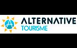 Alternative Tourisme - déplacements scolaires, centres de loisirs, culturels, associatifs, sportifs - voyages