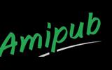 AMIPUB - objets et textiles publicitaires