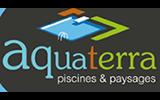 Aquaterra Piscines et paysages - construction - rénovation - sav - accessoires - produits d'entretien - spa