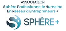 Association Sphère +
