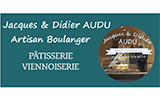 Artisan Boulanger Audu - pâtisserie - viennoiserie