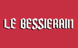 Bistrot le Bessiérain - bar - Pmu - restaurant - kébab
