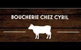 Boucherie chez Cyril - charcuterie - traiteur