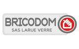 BRICODOM Larue Verre - quincaillerie - bricolage - jardin - miroiterie