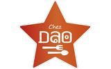 CHEZ DAO - nems et plats Thaïlandais à emporter