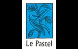 EHPAD Le Pastel - maison de retraite médicalisée - secteur Alzheimer - PASA