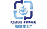 Plombier Chauffagiste Frédéric GUY