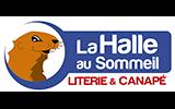 La Halle au Sommeil - literie & canapé