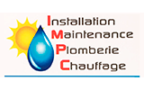 IMPC Montastruc - Installation Maintenance Plomberie Chauffage