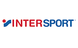 INTERSPORT Bessières