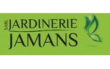 Jardinnerie Jamans - Coufouleux