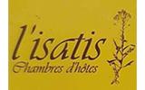 L'Isatis Chambres d'hôtes St Sulpice 81370