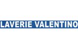 Laverie Valentino - 7/7 de 8h à 21h