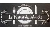 Le Bistrot du Marché - bar - restaurant - cuisine traditionnelle