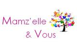 Mamz'elle & Vous Vanessa Damez - Conseil en image de soi - onglerie - extensions de cils - maquillage