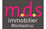 MDS immobilier Montastruc - Groupe Tolosan - Alexandre Maillet