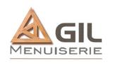 Menuiserie Gil portes - escaliers - agencement - mobilier - cuisine - aménagement extérieur - terrasse