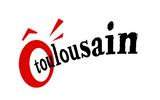 Ô Toulousain - maître restaurateur - auberge de village