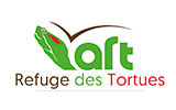 Refuge des Tortues - association de protection