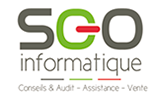SGO Informatique - Conseils & Audit - Assistance - Vente