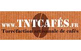 TNT CAFÉS Stéphane NIVELET Artisan Torréfacteur