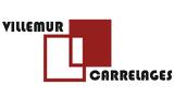 VILLEMUR CARRELAGE - vente carrelages - sanitaires - parquets